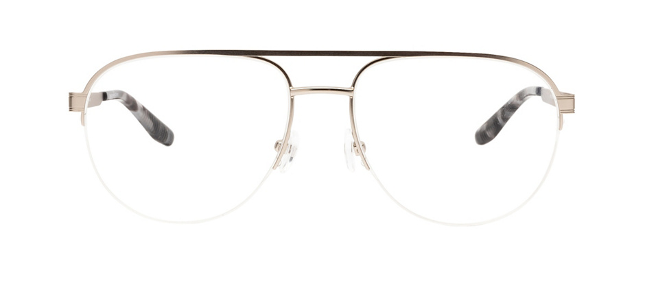 product image of Joseph Marc Bell-54 Matte Silver