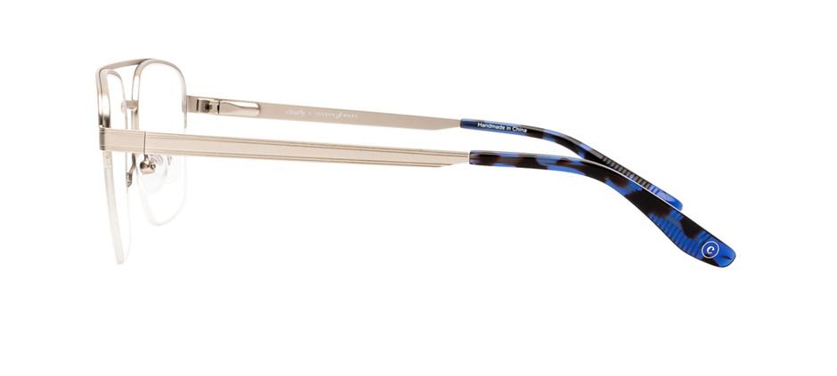 product image of Joseph Marc Bingham-55 Matte Silver