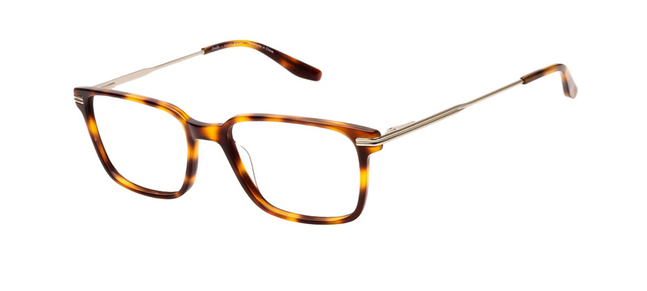 product image of Joseph Marc Bixby-55 Havana