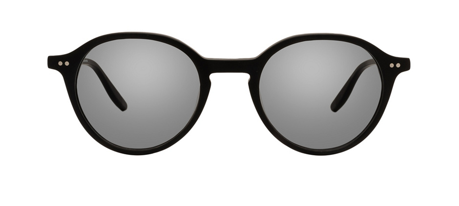 product image of Joseph Marc Bonetta-49 Matte Black