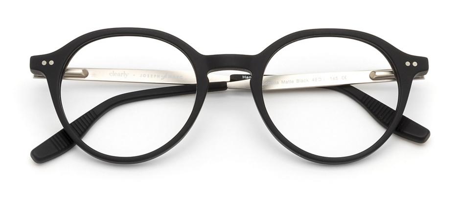 product image of Joseph Marc Bonetta-49 noir