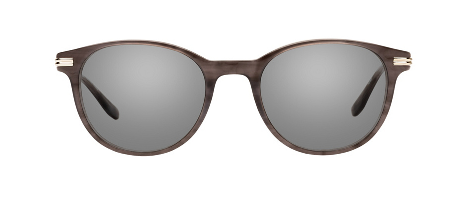 product image of Joseph Marc Bourne-51 Grey Horn