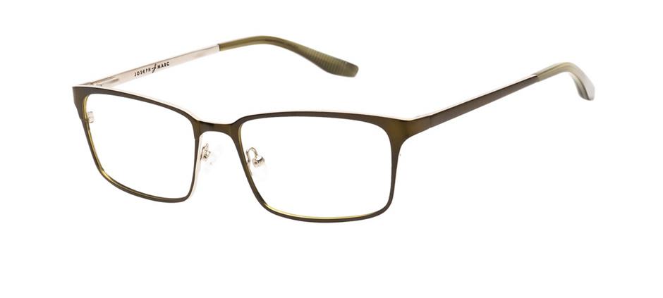product image of Joseph Marc Brett-54 Olive