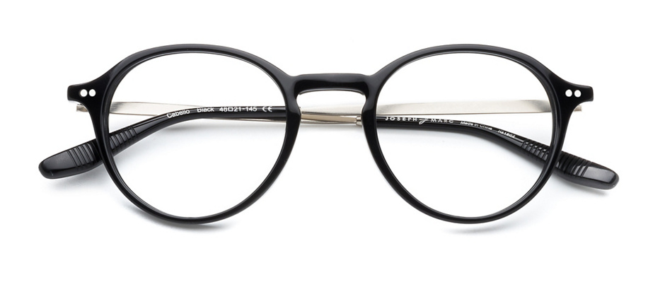 product image of Joseph Marc Cabello-48 Black