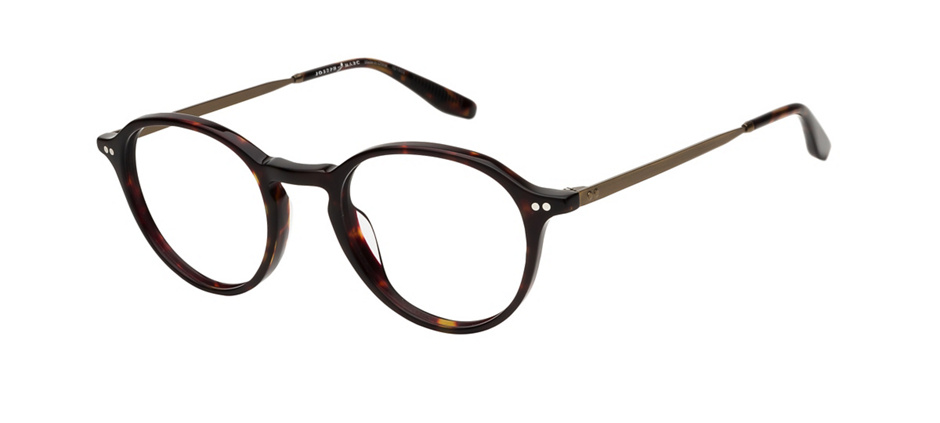 product image of Joseph Marc Cabello-48 Havane