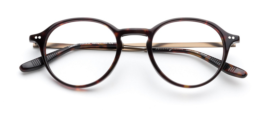 product image of Joseph Marc Cabello-48 Havana