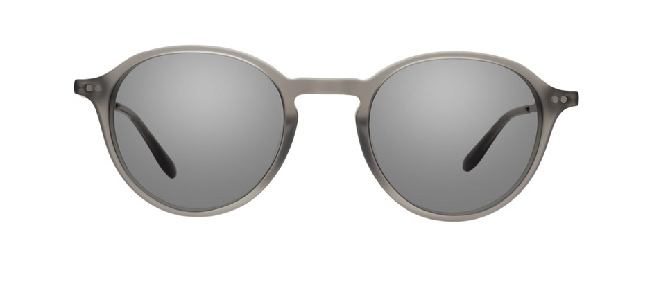product image of Joseph Marc Cabello-48 Matte Grey