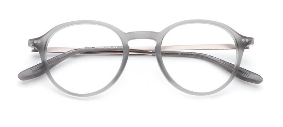 product image of Joseph Marc Cabello-48 Matte Grey