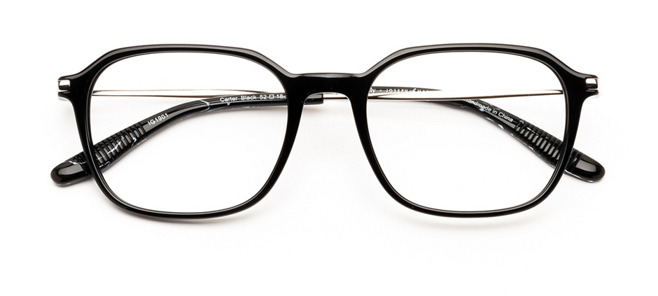 product image of Joseph Marc Carter-52 Black