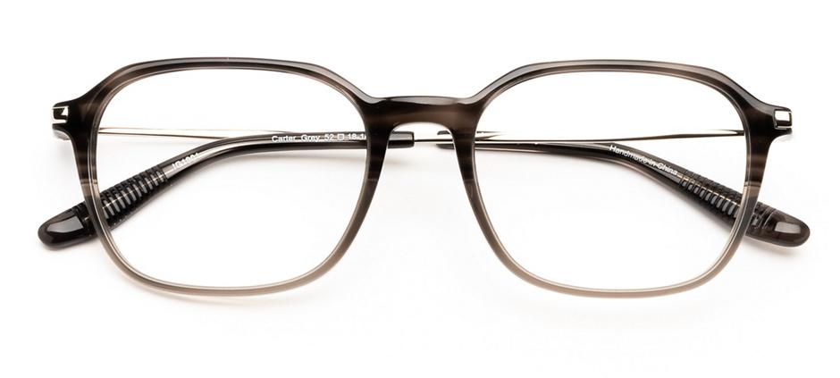 product image of Joseph Marc Carter-52 Grey