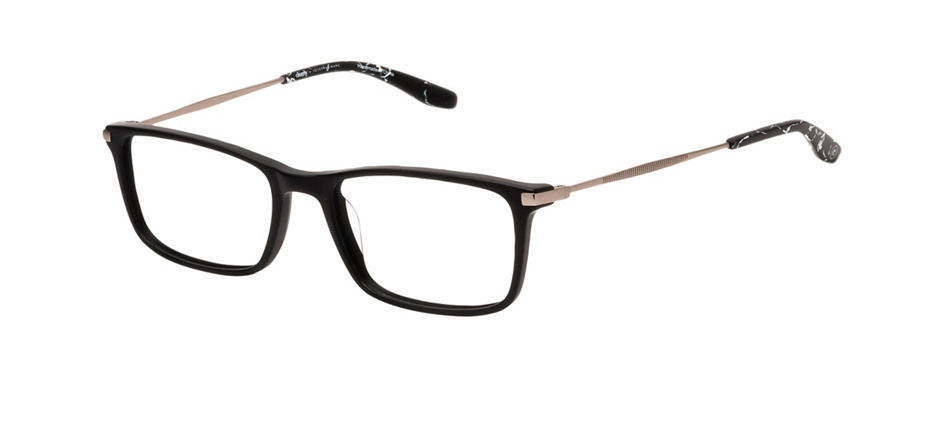 product image of Joseph Marc Cash-54 Matte Black