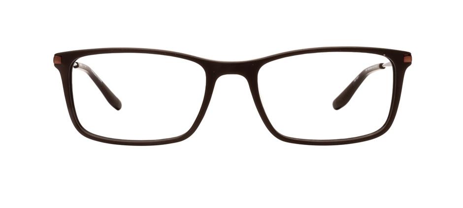 product image of Joseph Marc Cash-54 Brun mat