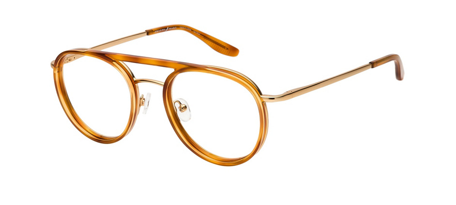 product image of Joseph Marc Castillo-51 Amber