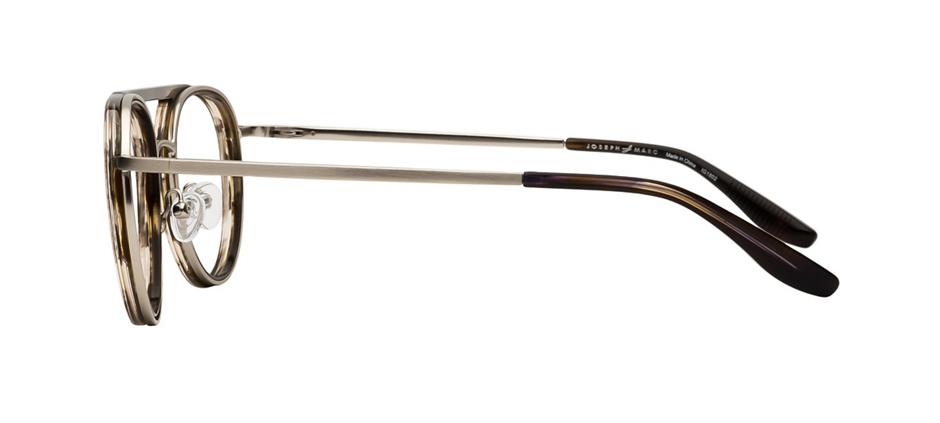 product image of Joseph Marc Castillo-51 Green