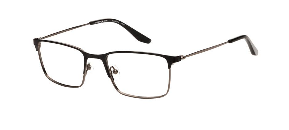 product image of Joseph Marc Celtic-50 Matte Black