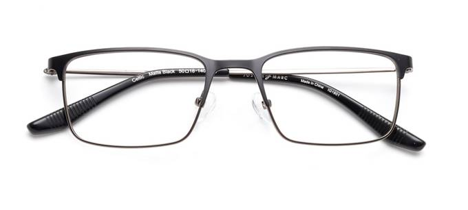 product image of Joseph Marc Celtic-50 Matte Black