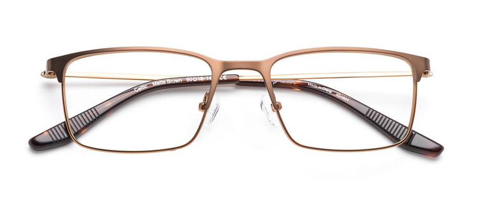 product image of Joseph Marc Celtic-50 Matte Brown