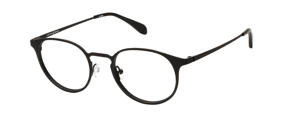 product image of Joseph Marc Cohen-47 Black