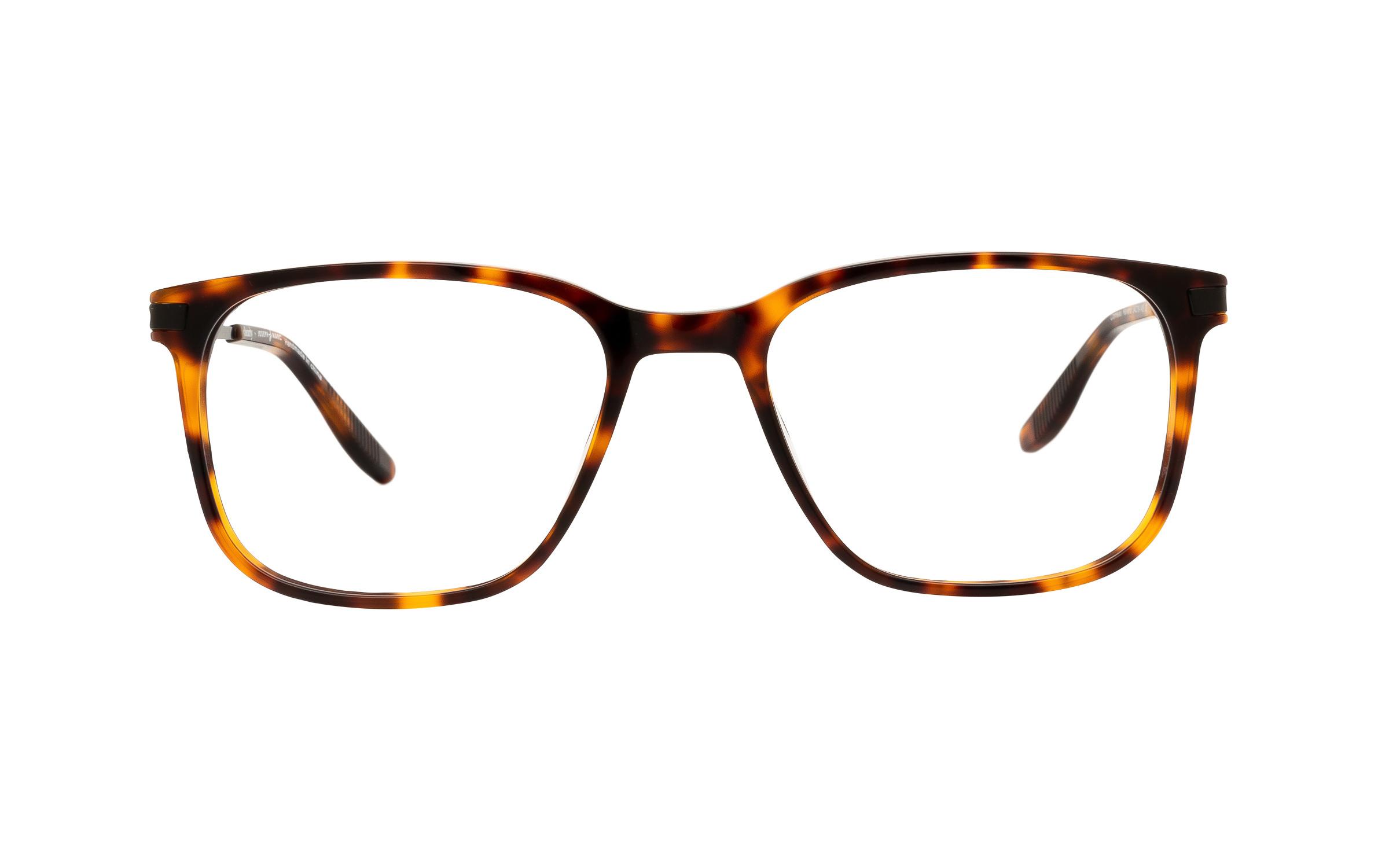 Joseph Marc Comeau JM062 C01 (54) Eyeglasses and Frame in Havana Tortoise | Acetate/Plastic/Metal