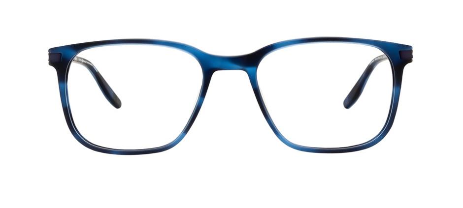 product image of Joseph Marc Comeau-54 Matte Blue Horn