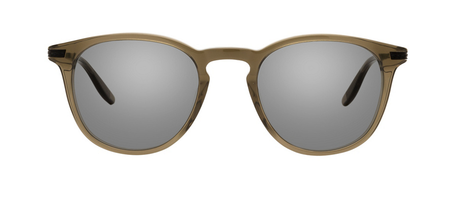 product image of Joseph Marc Connors-50 Crystal Khaki