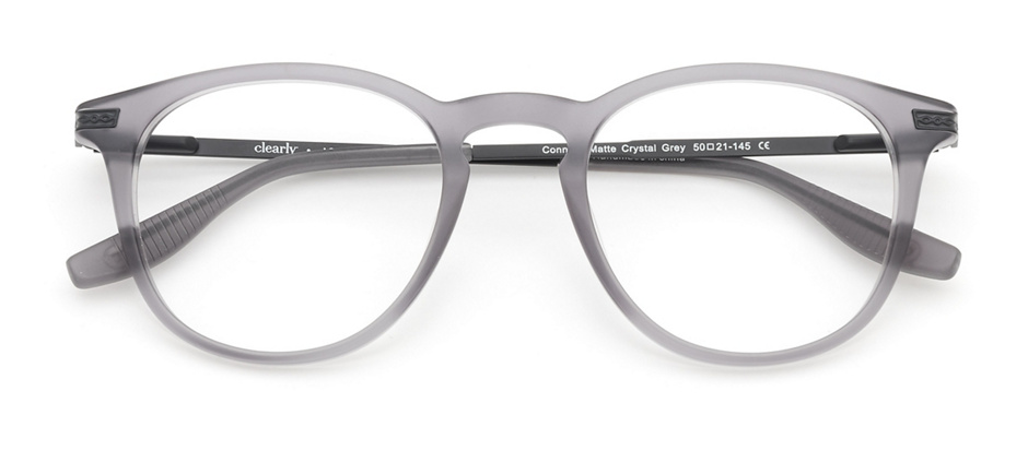 product image of Joseph Marc Connors-50 Matte Crystal Grey