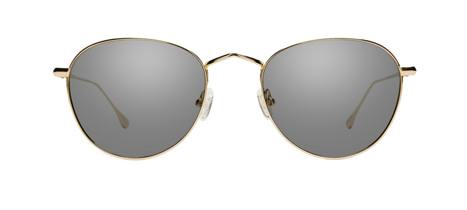 product image of Joseph Marc Control-52 Gold
