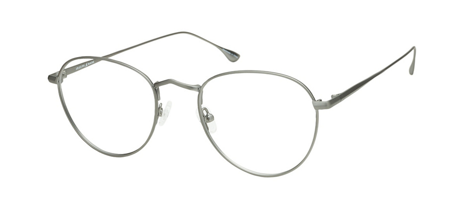 product image of Joseph Marc Control-52 Gunmetal