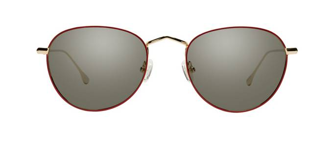 product image of Joseph Marc Control-52 Red