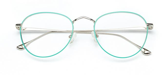 product image of Joseph Marc Control-52 Teal