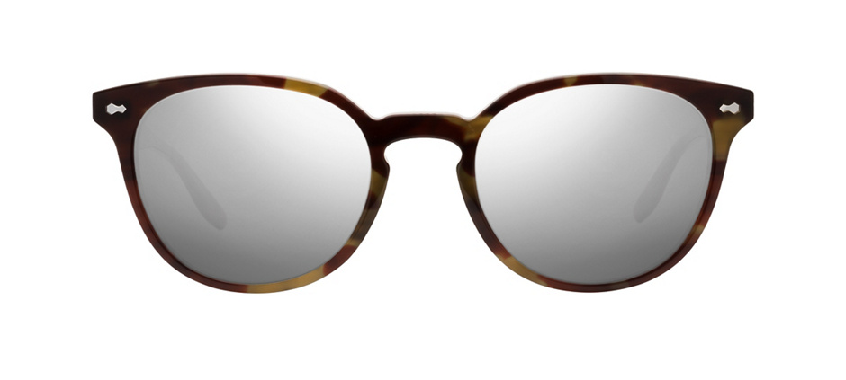 product image of Joseph Marc Cruz-51 Grey Tortoise