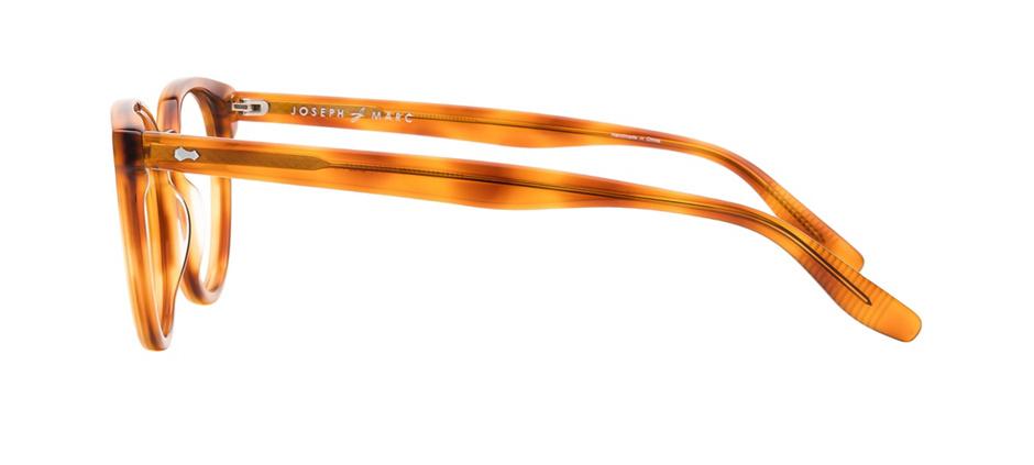 product image of Joseph Marc Cruz-51 Havana