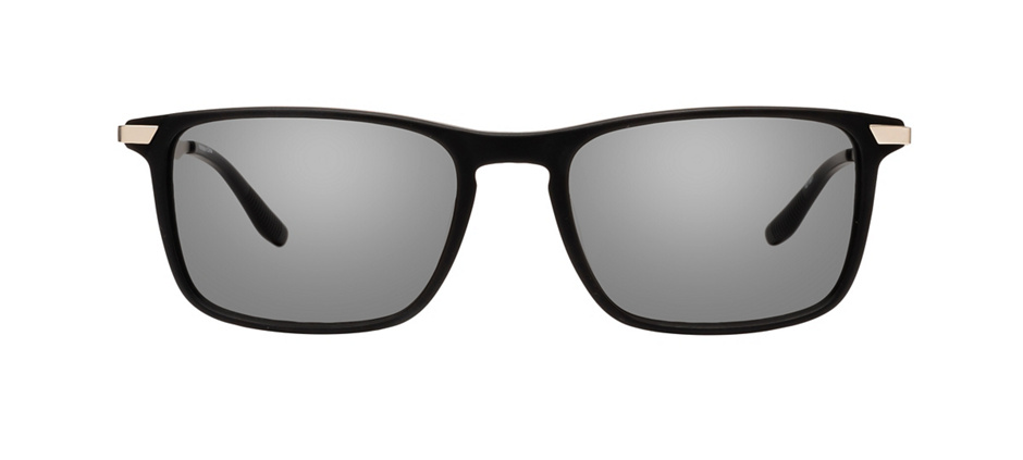 product image of Joseph Marc Darcy-53 Matte Black