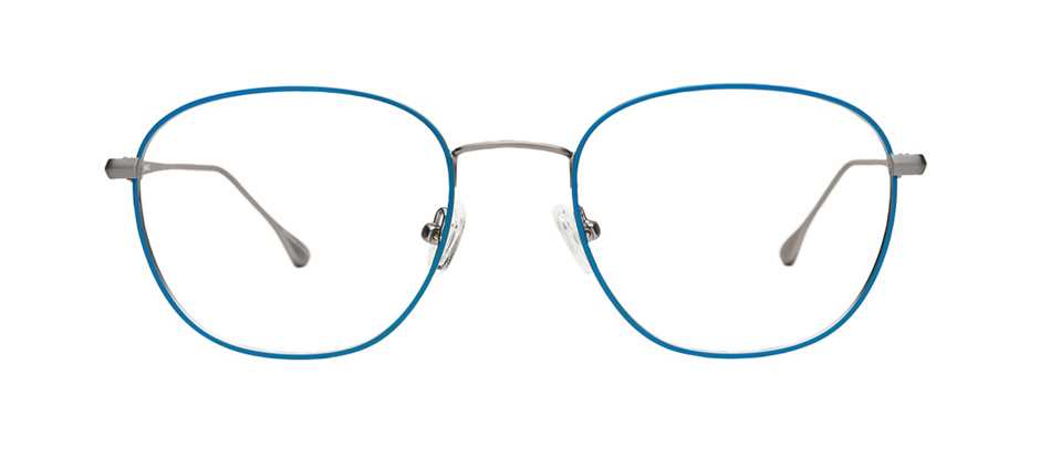 product image of Joseph Marc Data-52 Blue