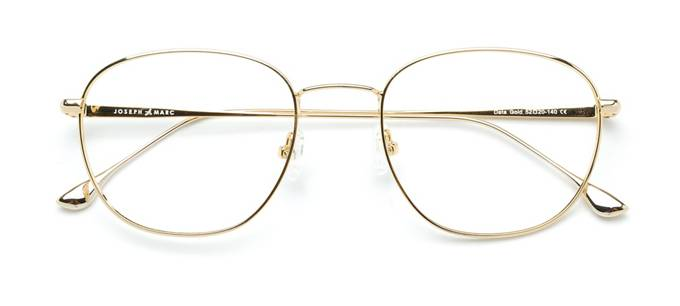 product image of Joseph Marc Data-52 Gold