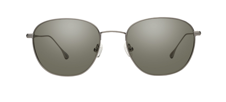 product image of Joseph Marc Data-52 Gunmetal