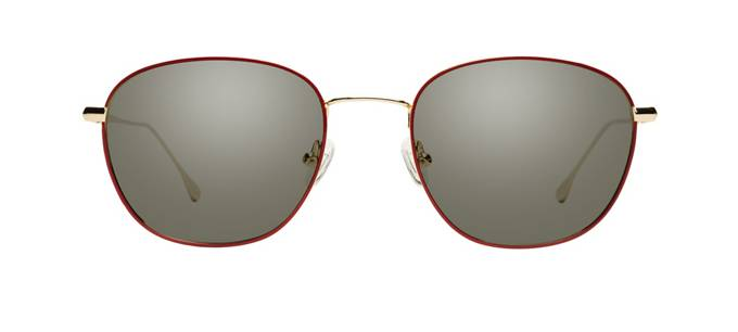 product image of Joseph Marc Data-52 Red