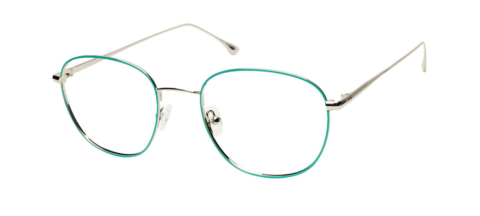 product image of Joseph Marc Data-52 Teal