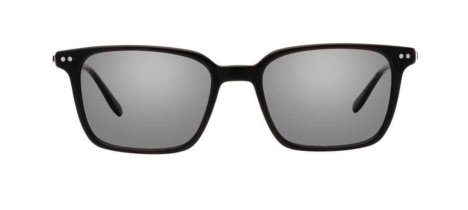 product image of Joseph Marc Davis-52 Matte Black