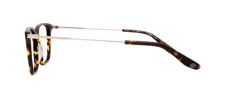 product image of Joseph Marc Davis-52 Matte Havana