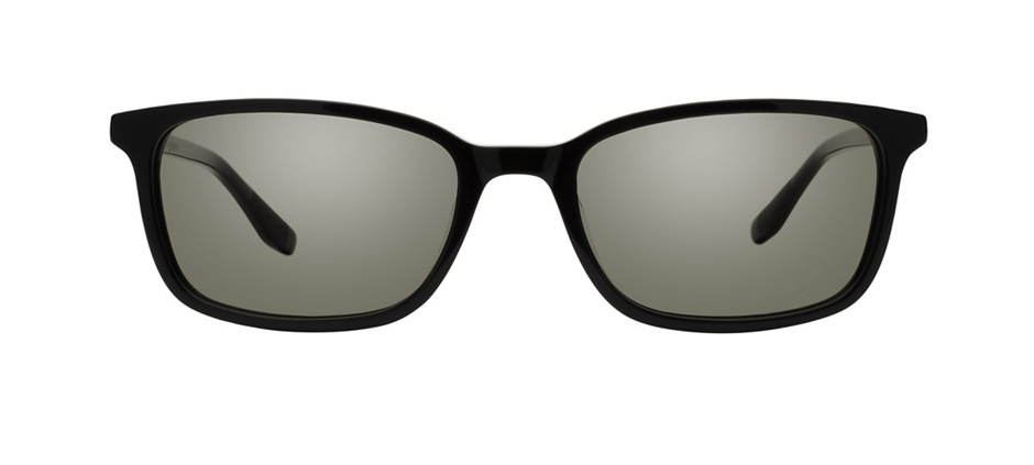 product image of Joseph Marc Dayton-52 Black