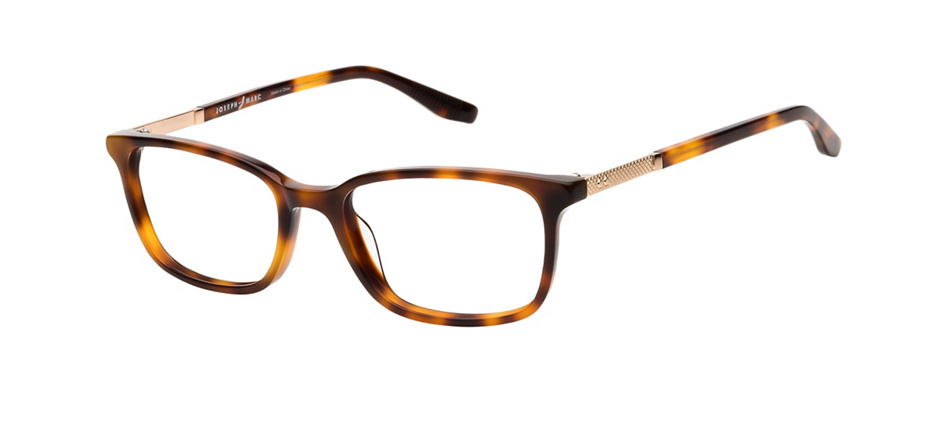 product image of Joseph Marc Dayton-52 Golden Tortoise