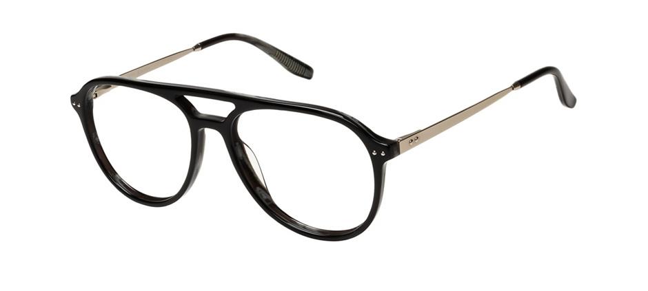 product image of Joseph Marc De Souza-54 Marbre noir