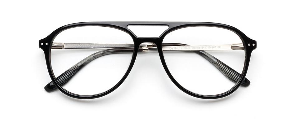 product image of Joseph Marc De Souza-54 Black Marble