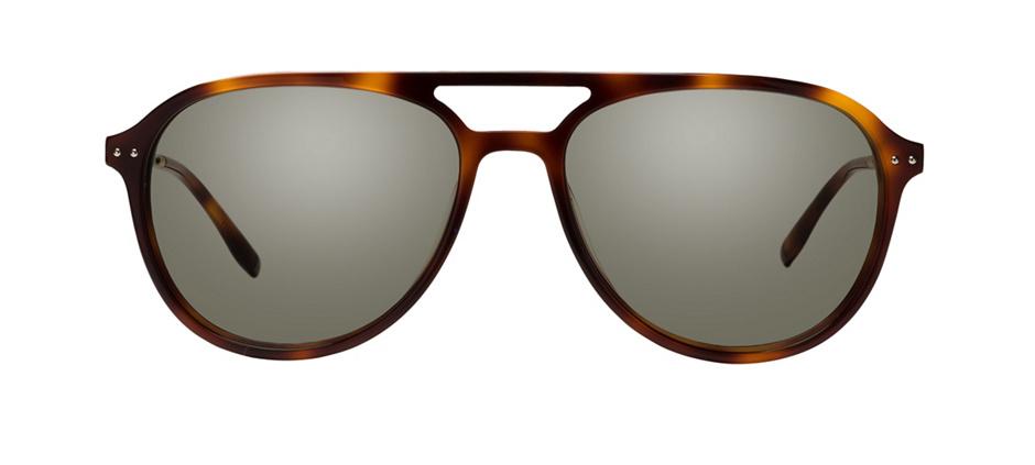 product image of Joseph Marc De Souza-54 Havana