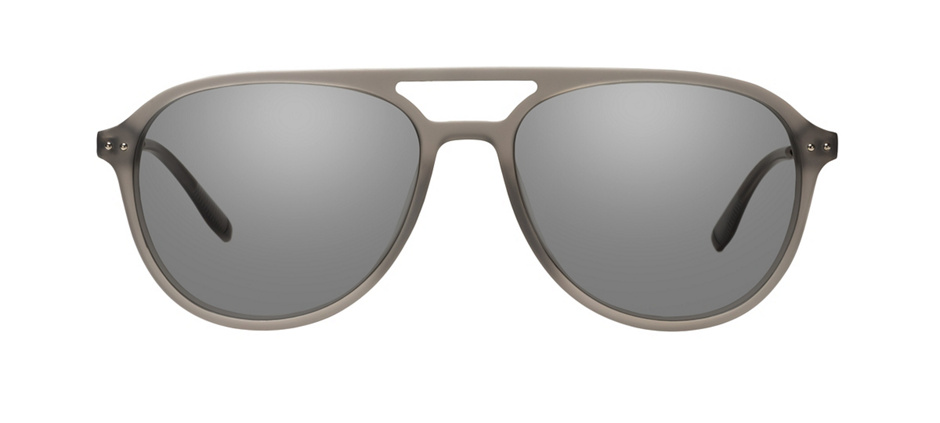 product image of Joseph Marc De Souza-54 Matte Grey
