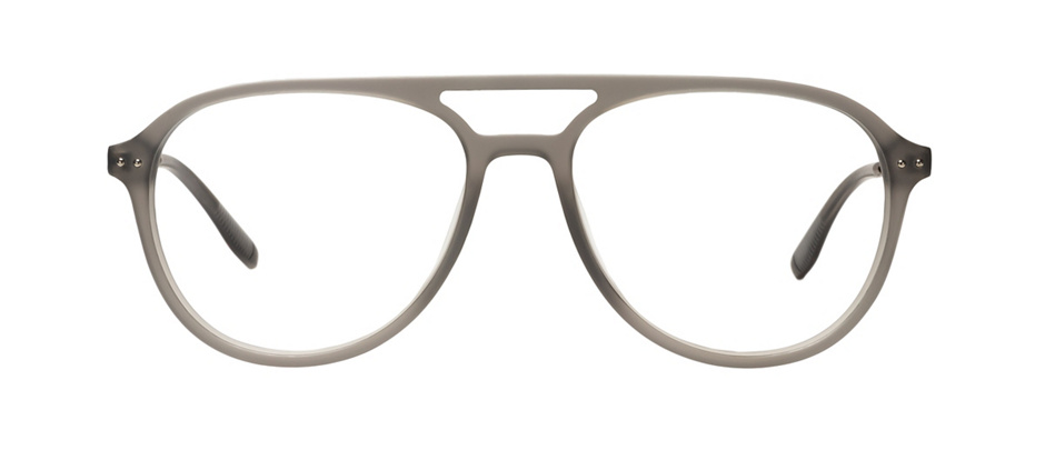 Grey Glasses