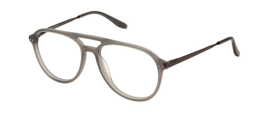 product image of Joseph Marc De Souza-54 Matte Grey