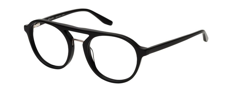 product image of Joseph Marc Dean-50 Black