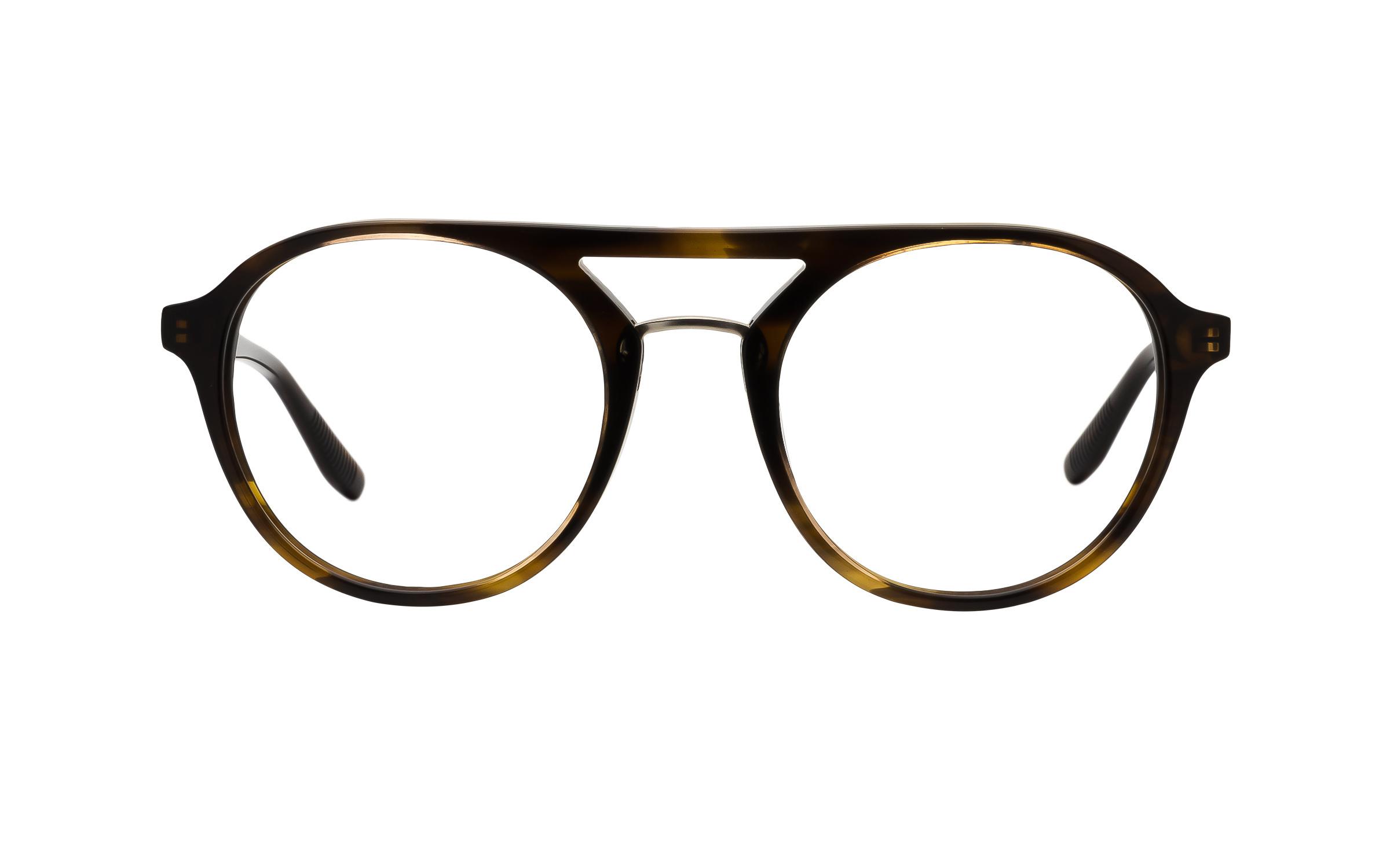 Joseph Marc Men's Glasses Vintage Tortoise/Brown/Green Online Clearly
